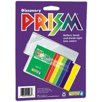 Educational Insights Prisma discovery