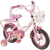 Bicicleta copii EL Disney Princess 12