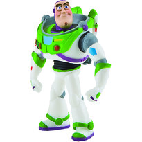 Bullyland Buzz Lightyear din Toy Story 3