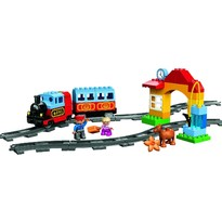 LEGO ® Duplo - My First Train Set