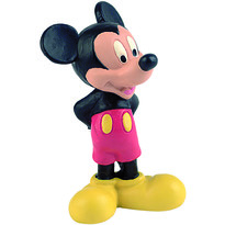 Bullyland Mickey Mouse