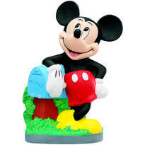 Bullyland Pusculita Mickey Mouse