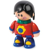 Tolo Toys First Friends: Mamica