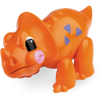 Tolo Toys First Friends - Triceratops