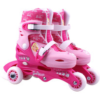 Stamp Role Barbie 27 - 29