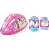Stamp Combo set Disney Princess