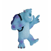 Figurina - Sulley