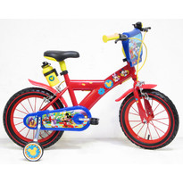 Denver Bicicleta copii Mickey Mouse 16 inch