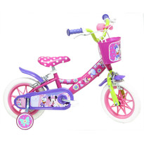Denver Bicicleta copii Minnie Mouse 12 inch