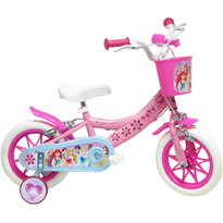 Denver Bicicleta copii Disney Princess 12 inch