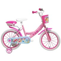 Denver Bicicleta copii Disney Princess 16 inch