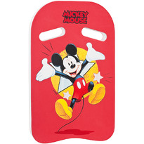 Placa inot copii Mickey Mouse