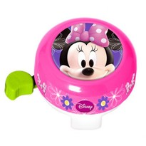 Clopotel bicicleta Minnie