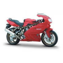 Mini - motocicleta copii Ducati Supersport 900