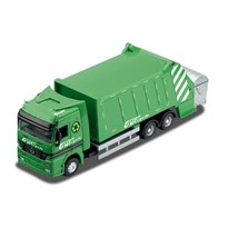 Mini - camion copii Garbage Truck