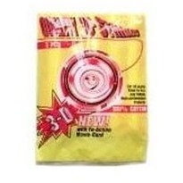Active People Snur de rezerva Yo-Yo 3D Strings 5 buc
