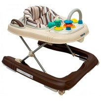 Baby Mix Premergator multifunctional Dakota - maro
