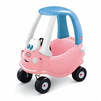 Little Tikes Masina Printesa
