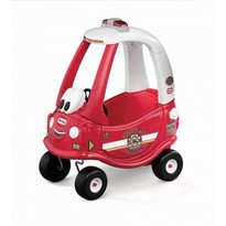 Little Tikes Masina Cozy Pompieri