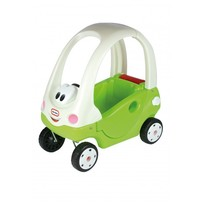Little Tikes Masina Grand Cozy Coupe