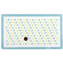 Covoras antiderapant Bath Mat New Frog
