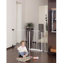 REER Element cu usa MyGate