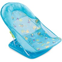 Summer Infant Suport pentru baita Deluxe Splish Splash Happy Frog