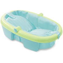Cadita pliabila Newborn-to-Toddler