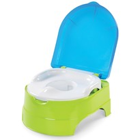 Olita multifunctionala - My Fun Potty Neutral
