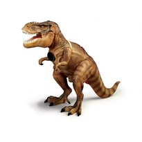 Brainstorm Toys T-Rex - proiector si paznic