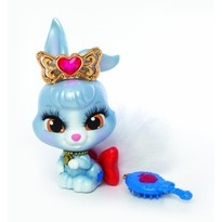 Blip Toys Figurina Iepurasul Berry care canta