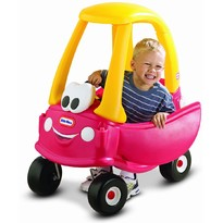Little Tikes Masina Cozy Coupe