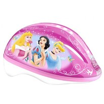 Stamp Casca Protectie Disney Princess