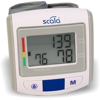 Scala Electronic Tensiometru digital -  SC7100