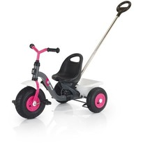 Kettler Tricicleta copii Toptrike Air Girl
