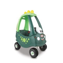 Little Tikes Masina copii Dino Cozy Coupe