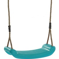 Leagan Blowmoulded Swing Seat Pp 10 - turcoaz
