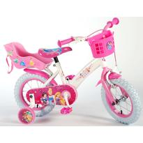 E&L Cycles Bicicleta copii EL Disney Princess 12