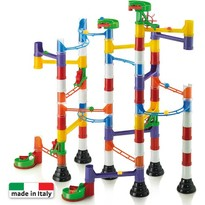 Quercetti Migoga Super Marble Run