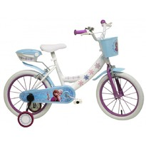 Denver Bicicleta copii - Frozen 16 inch
