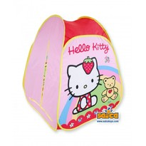 Cort - Hello Kitty
