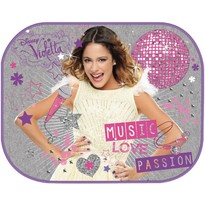 Set 2 parasolare Violetta
