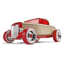 Automoblox Masinuta Hot Rod HR1 Originals