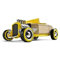 Automoblox Masinuta Hot Rod HR2 Originals