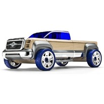 Automoblox Masinuta T900 Truck Originals