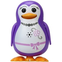 Silverlit DigiPinguin Interactiv Fancy