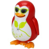 Silverlit DigiPinguin Interactiv Beats