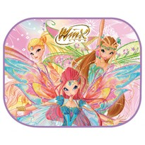 Set 2 parasolare Winx