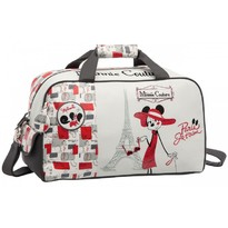 Disney Borseta copii Minnie Couture