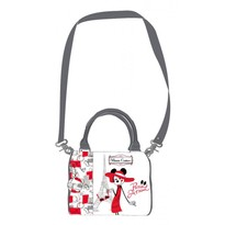 Disney Geanta de umar copii Minnie Couture